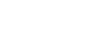 Digital Womens Network