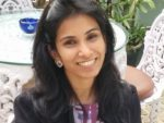 Insiya Challawala