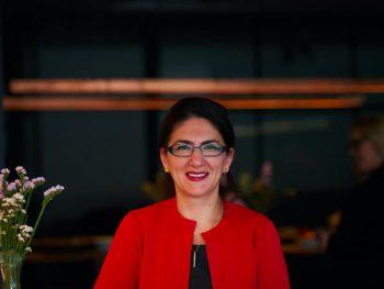 Maria Duta