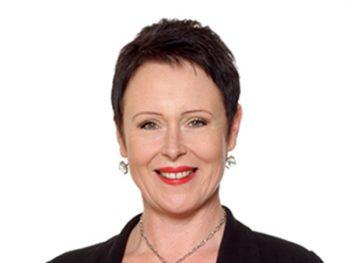 Rae Bonney