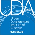 UDIA (Qld) Women In Development Excellence Awards
