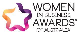 Business Women of Australia Awards