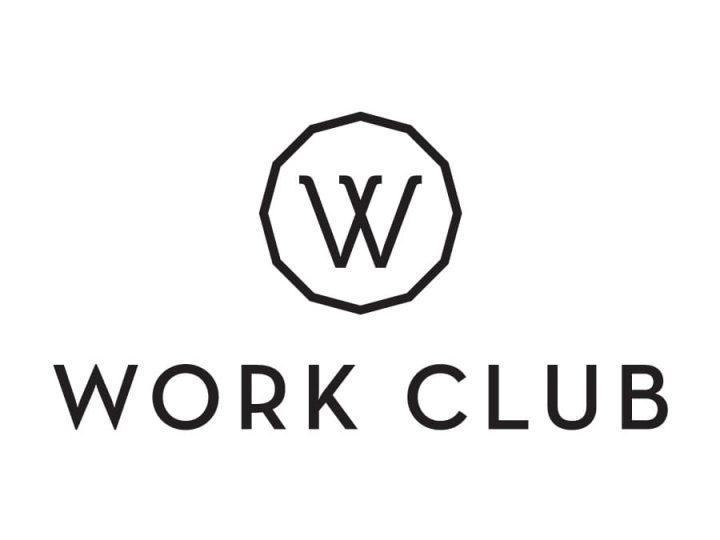 Work Club