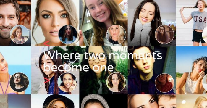 """""""Video, changing the way the world communicates, one kwickie at a time! """" Digital Womens Network"""