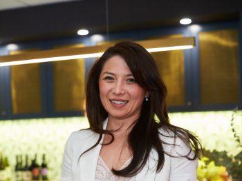 Dr Mei Ling Döéry