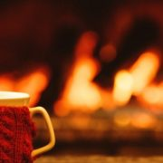 7 tips to keep warm this winter - by Maya Chinese Medicine