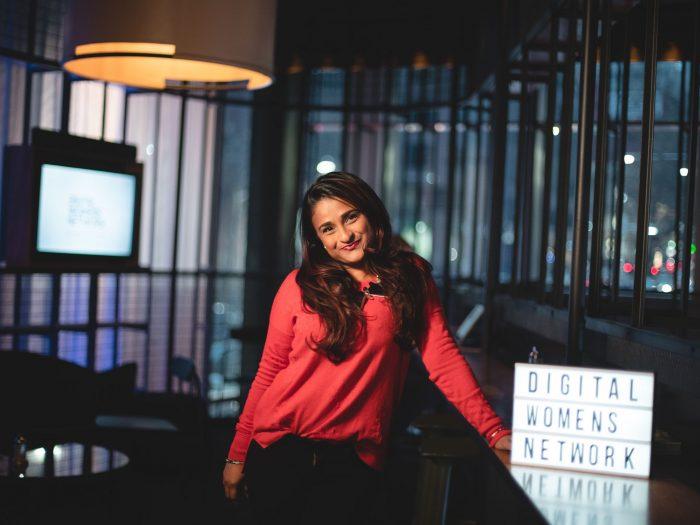 Shamila Gopalan