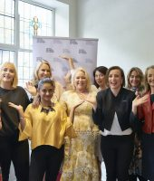 IWD 2019 Celebrations and discussions on Balance for Better
