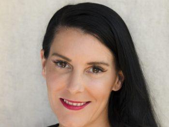 Carmel Morganti